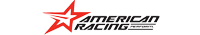 Distribution Pilot Wheel Inc. - AMERICAN RACING