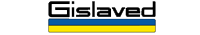 Distribution Pilot Wheel Inc. - GISLAVED