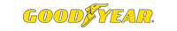 Distribution Pilot Wheel Inc. - GOODYEAR