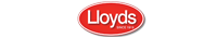 Distribution Pilot Wheel Inc. - LLOYDS